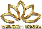 Relax Insel Neuss , Sonstige Erotische Dienstleistungen