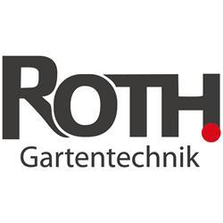 Jürgen Roth Forst & Gartentechnik