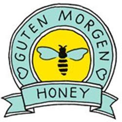 Imkerei Guten Morgen Honey