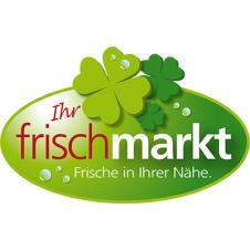 Ihr Frischmarkt | Shahjamali & Fidan GmbH