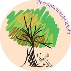 Persönlich entwickeln (im Gesundheitszentrum Pur Natur)
