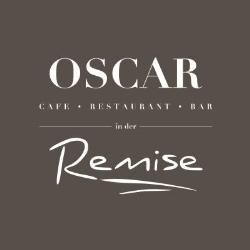 OSCAR in der Remise GmbH & Co. KG