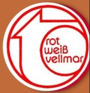 Tc Rot-Weiß Vellmar e.V.