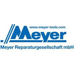 Meyer Reparaturgesellschaft mbH
