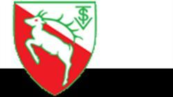 TSV Kirchrode v. 1922 e.V.