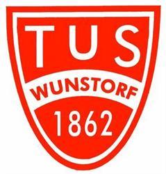 Tus von 1862 Wunstorf e.V.