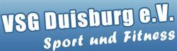 Versehrten-Sportgemeinschaft Duisburg e.V.