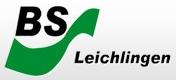 Bs-Leichlingen