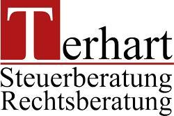 Terhart Steuer- & Rechtsberatung