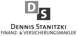 DS Finanz- & Versicherungsmakler