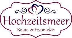 Hochzeitsmeer Magdalene Hertzel