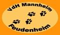 Verein der Hundefreunde e.V.
