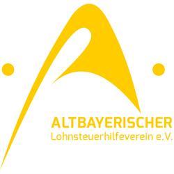 Altbayerischer Lohnsteuerhilfeverein e.V. - Gersthofen