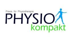 Physio kompakt
