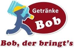 Getränke Bob Düsseldorf