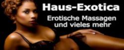Haus-Exotica - Rendez Vous