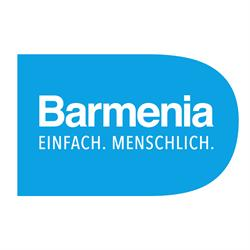 Barmenia Versicherung - Alexander Carusillo
