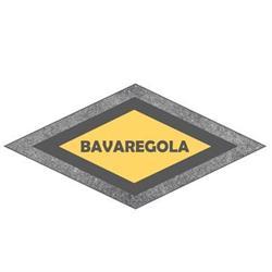 BAVAREGOLA Feinkosthandel
