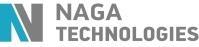Naga Technologies Gmbh