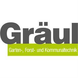 Gräul GmbH