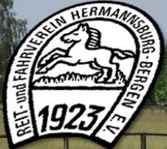 REIT-und Fahrverein Hermannsburg Bergen e.V.