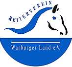 Reiterverein Warburger Land e.V.