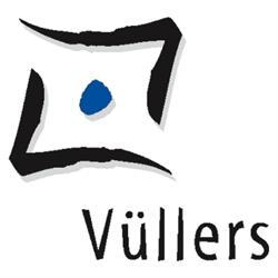 Vüllers Steuerberatungsgesellschaft mbH