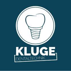 Kluge Dentaltechnik