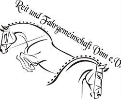 Reit- u. Fahrgemeinschaft Kempen Waldfeucht e.V.