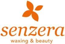 Senzera - Waxing, Sugaring & Kosmetikstudio in Köln-Innenstadt