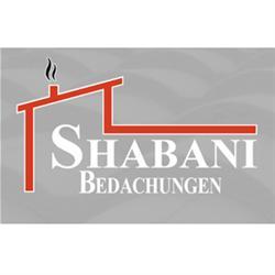 Shabani Bedachungen