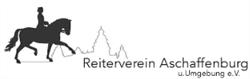 Reiterverein Aschaffenburg und Umgebung e.V.