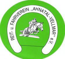 Reit- und Fahrverein Ahnatal e.V.