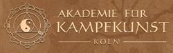 A Akademie Für Kampfkunst
