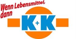 K+K Verbrauchermarkt