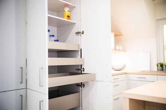 Varia Die Küche Zum Leben Scholl Küchen Ek In Emmendingen