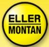 Eller Montan - Tankstelle
