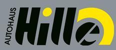 Lutz Autohaus Hille