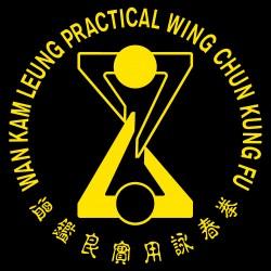 Wan Kam Leung Practical Wing Chun Kung Fu Germany - München