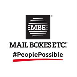Mail Boxes Etc. - Center MBE 0014