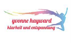 Yvonne Hayward