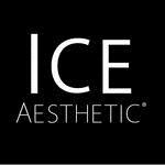 ICE AESTHETIC - Zentrum Kryolipolyse Ahrensfelde - Dr. Böhme