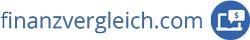 Finanzvergleich.com Insidemarketing GmbH