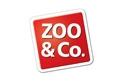 Zoo & Co. Stoczek