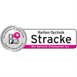 Stracke Reifen-Technik GmbH