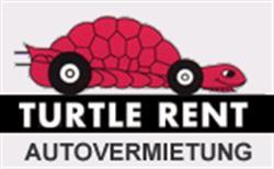 TURTLE RENT Autovermietungs GmbH