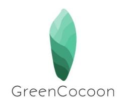 GreenCocoon GmbH