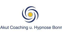 Akut Coaching und Hypnose Bonn