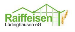 Tankstelle Lüdinghausen der Raiffeisen Lüdinghausen eG