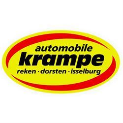 Automobile Krampe GmbH & Co.KG